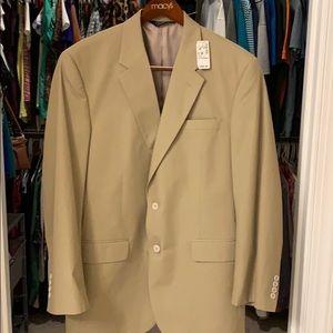 JoS A Bank suit